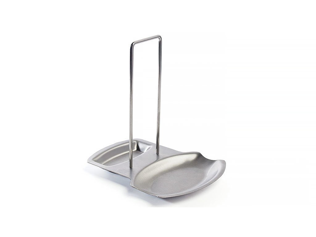 Lid & Spoon Rest image from BulbHead
