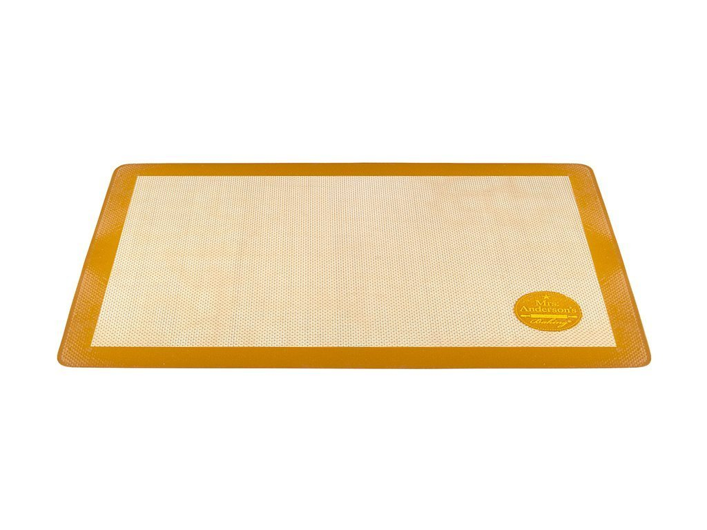 Mrs. Anderson's Non-Stick Baking Mat image from BulbHead