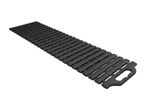 Multi-link Traction Mat