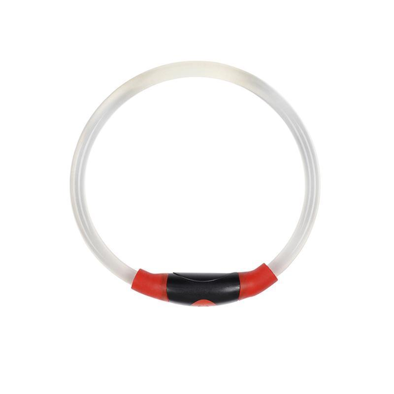 Nite Ize Nitehowl Led Safety Necklace image from BulbHead