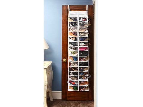Over the door shoe organizer bulbhead 2383611592762 large