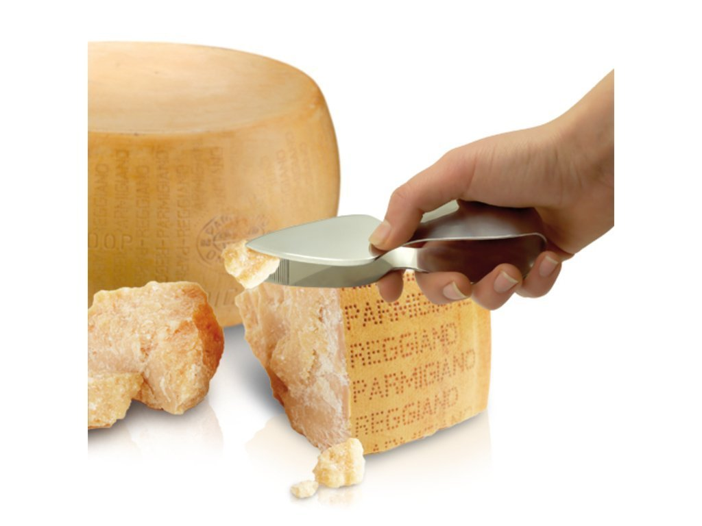 Parmesan Knife-Tong image from BulbHead
