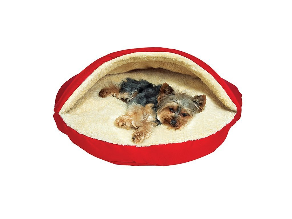 Pet Cave image from BulbHead