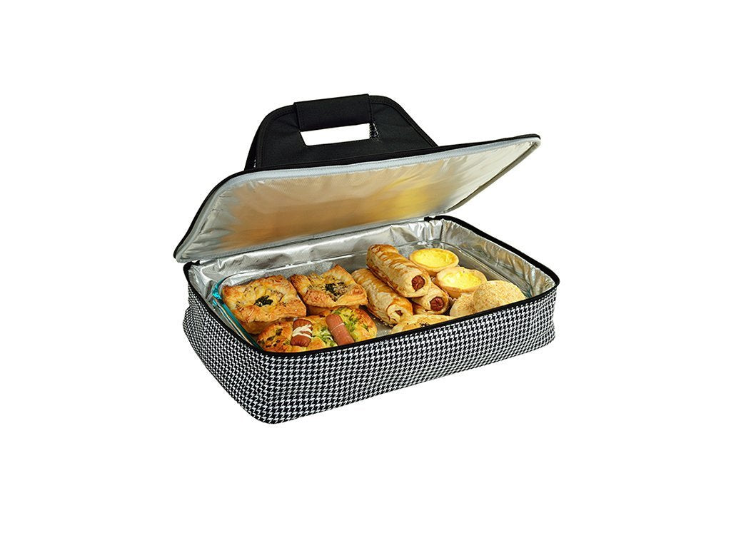 Picnic At Ascot Thermal Food Carrier image from BulbHead