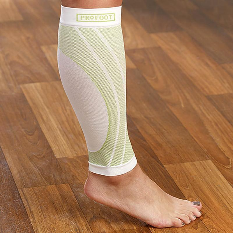 Profoot Calf Sleeve image from BulbHead