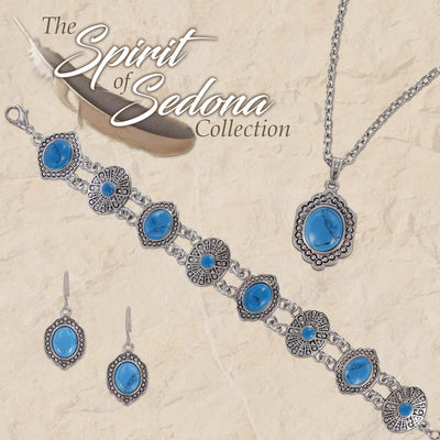 The Spirit of Sedona Collection