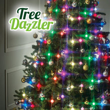 Star Shower Tree Dazzler image from BulbHead