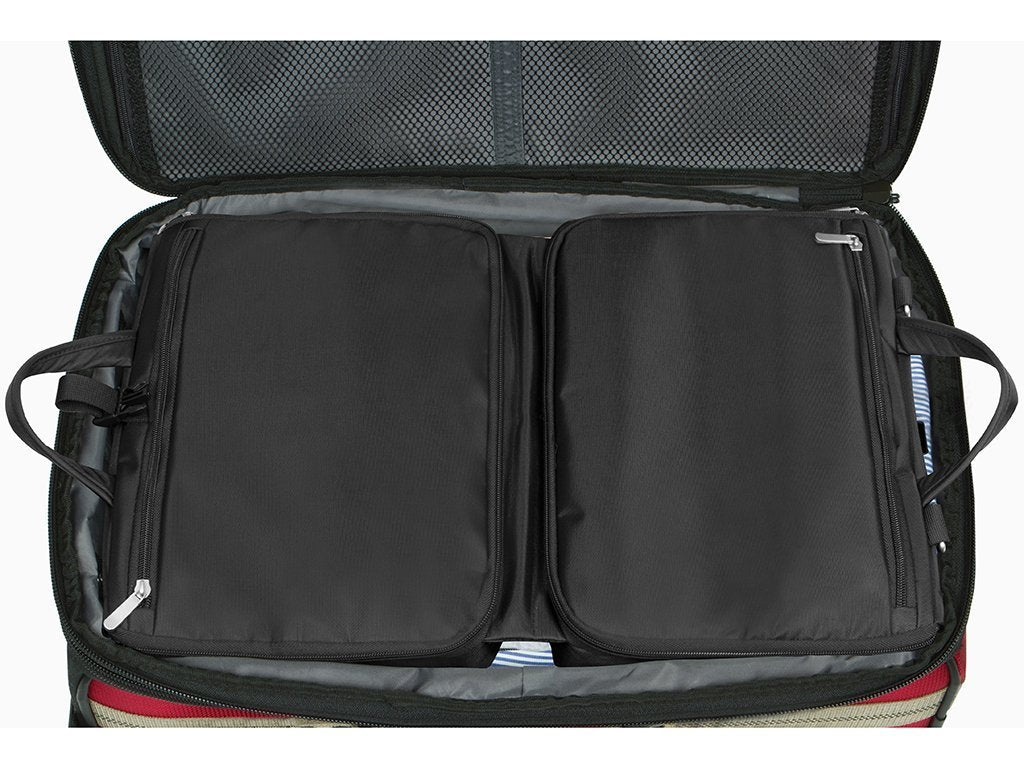 Travelon Total Toiletry Kit image from BulbHead