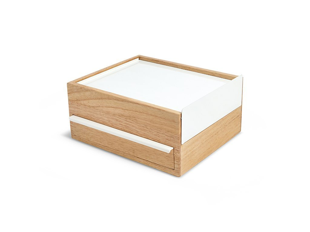 Umbra Stowit Jewelry Box image from BulbHead