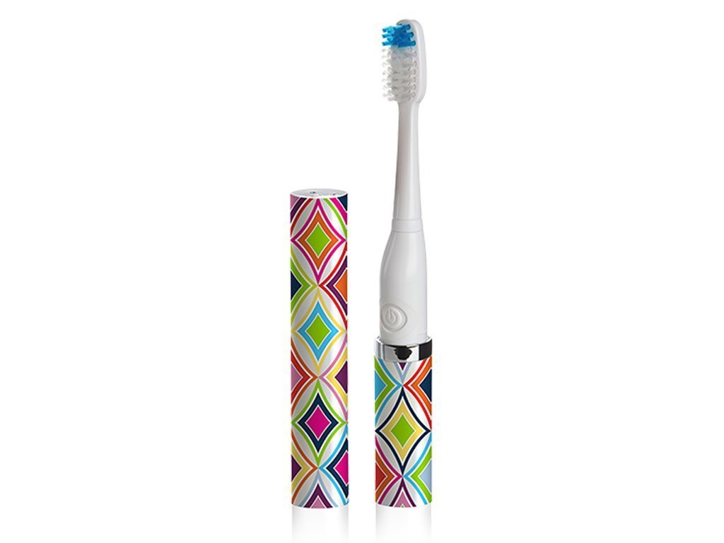 Violife Slim Sonic Toothbrush image from BulbHead