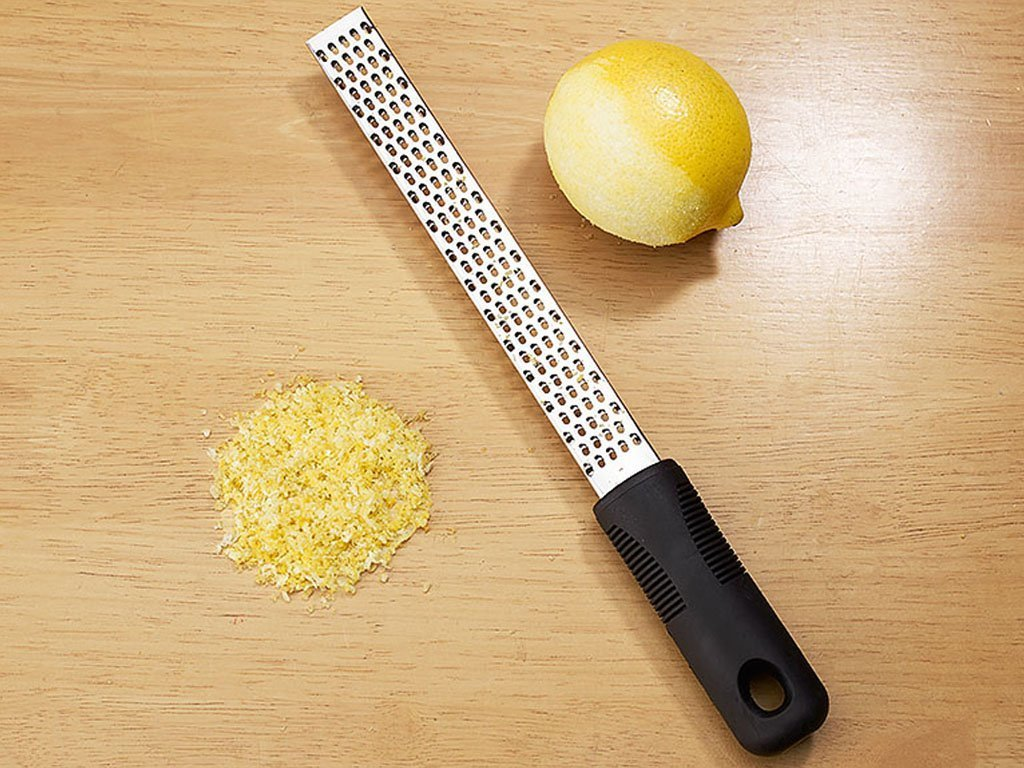 Wand Grater image from BulbHead