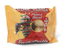 Peanut Blend Wildlife Sciences Suet Balls image from BulbHead