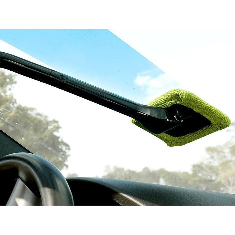 Windshield Wonder image from BulbHead