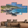 Newfoundland shore. Newfoundland and Labrador, Canada wall art