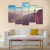 Grand Canyon multi panel canvas wall art