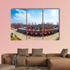 Shanghai Yangshan deepwater port of Shanghai, China multi panel canvas wall art