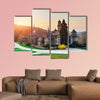 Fantastic views the beauty of the world, Germany wall art