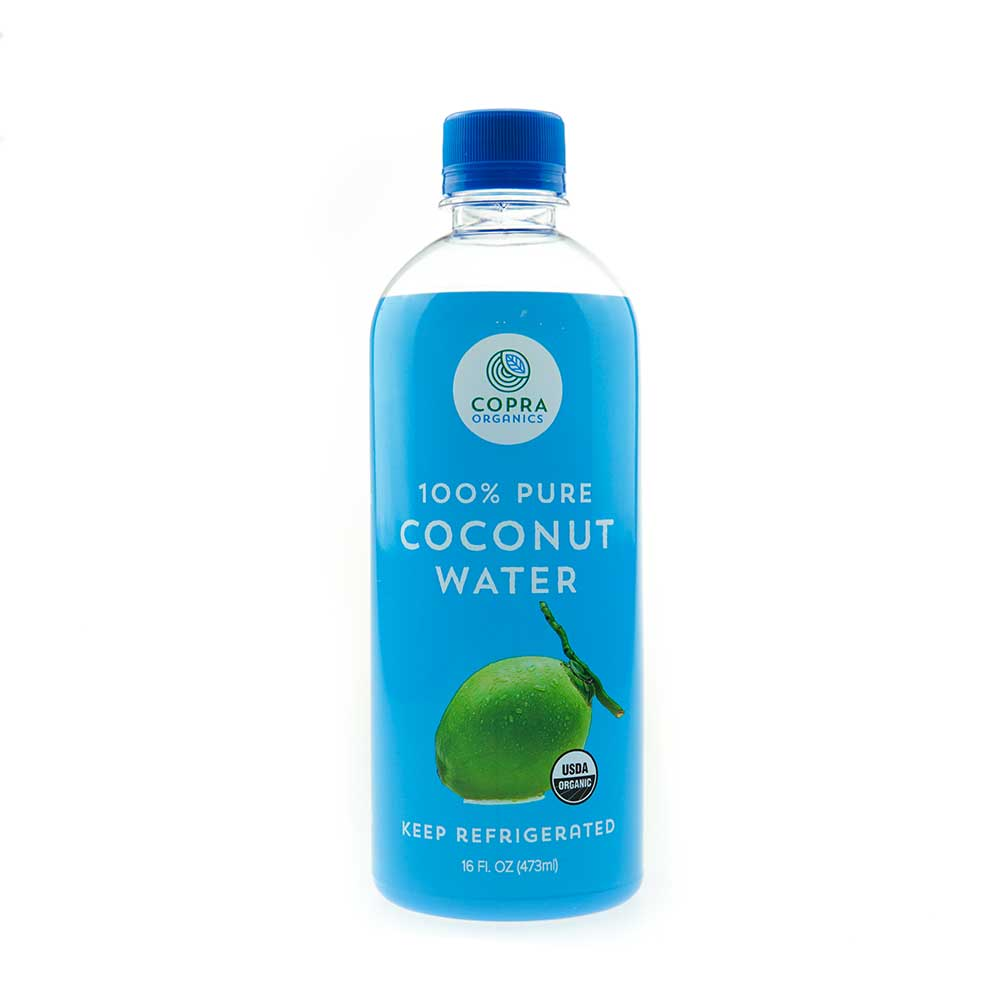 how to find the best coconut water