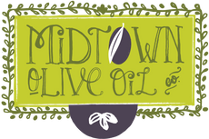 Midtown Olive Oil
