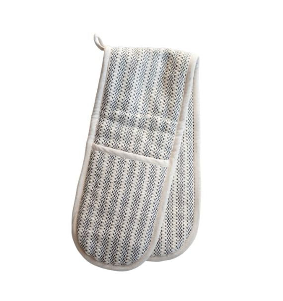 Double Cotton Hot Mitt