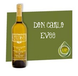 Don Carlo EVOO (On Sale)