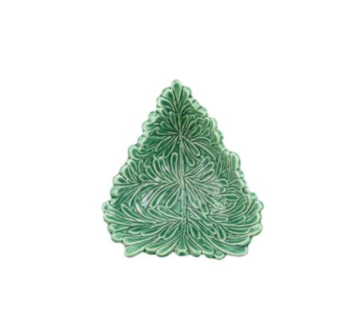 Lastra Holiday Tree Bowl