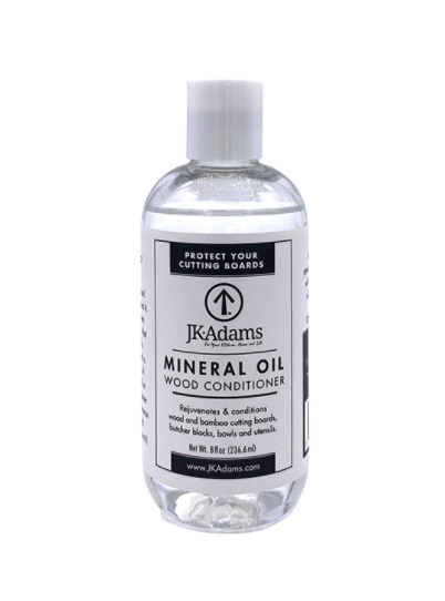 Mineral Oil Wood Conditioner