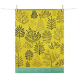 Tissage Moutet Kitchen Towels