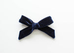 Midnight Velvet | Ella Bow