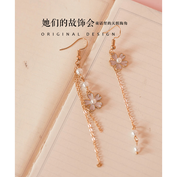 Cardcaptor Sakura Jewellery Collection❣️-jewelry-UAE Cute Stuff