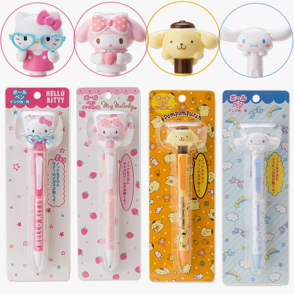 Click-and-Move Pen~4 Selection inside-pen-UAE Cute Stuff