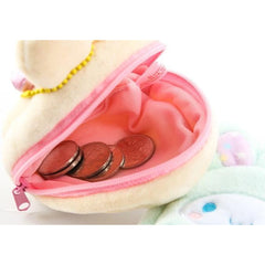 Coin Purse/Key Pouch~6 Selections Inside~-purse-UAE Cute Stuff