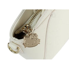 Hello Kitty Handbag-bag-UAE Cute Stuff