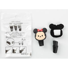 iPhone phone charging line break protection-accessory-UAE Cute Stuff