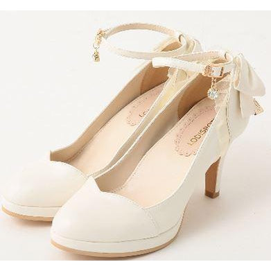 Simply Cute Pastel Shoe-shoe-UAE Cute Stuff