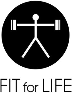 Fit For Life Group