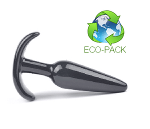 Plug anale - ECO-PACK