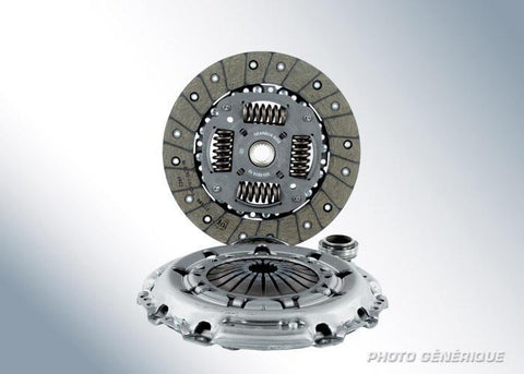 CLUTCH COMPLETO PEUGEOT 207 TURBO