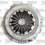 CLUTCH COMPLETO RENAULT R-5