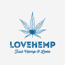 CBD Oil UK | Love Hemp