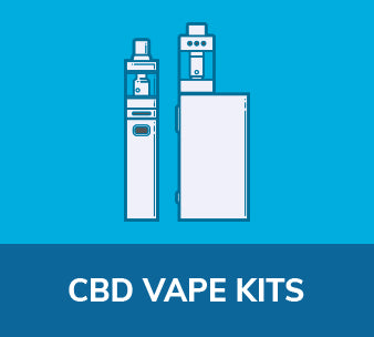 CBD Vape Pens UK