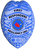First Responders Resiliancy, Inc.