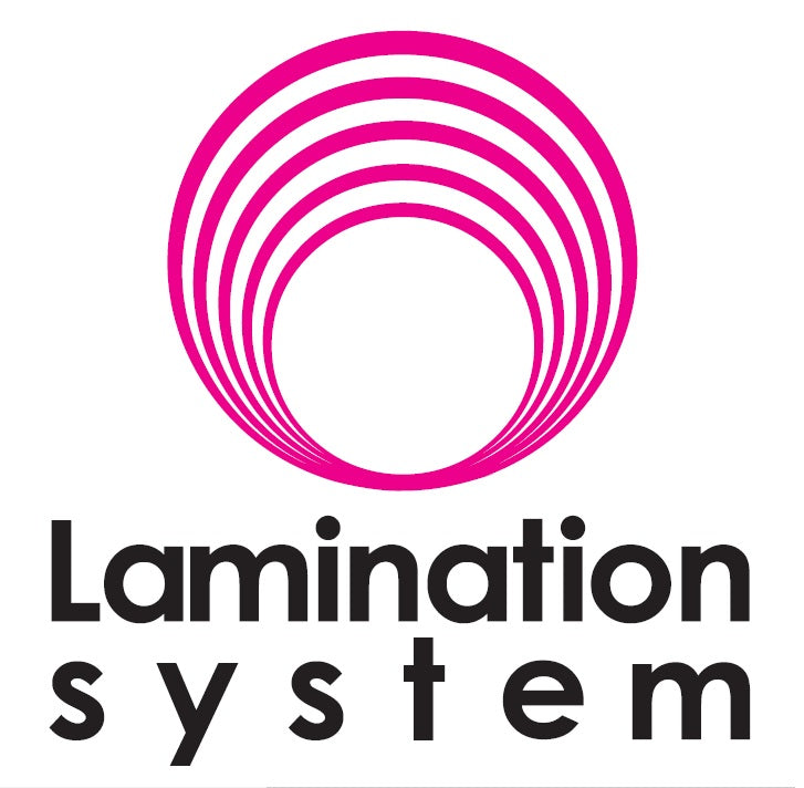 Lamination Systems appoints Total Image Supplies
