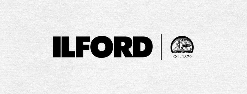Ilford Galerie Fine Art & Photographic Papers
