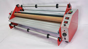 EMLam Thermal Roll Laminator