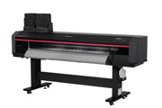 "Mutoh XpertJet 1682SR Eco-Solvent 64"" Large Format Printer"