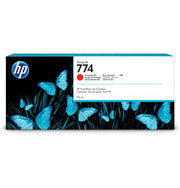 HP 774 Designjet Ink