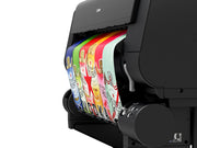 "Canon ImagePROGRAF iPF PRO-4000S 44"" 8 Colour Graphics Large Format Printer"