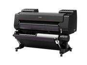 "Canon ImagePROGRAF iPF PRO-4000 44"" 12 Colour Photographic Large Format Printer"
