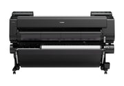 "Canon ImagePROGRAF iPF PRO-6000S 60"" 8 Colour Graphics Large Format Printer"